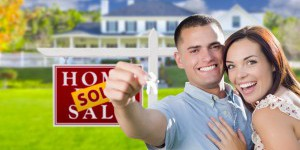 We Have Tons of Experience Helping with Military Home Sales