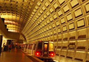 Rosslyn Metro | The Girls of Real Estate Help You Buy or Sell Real Estate in Arlington VA