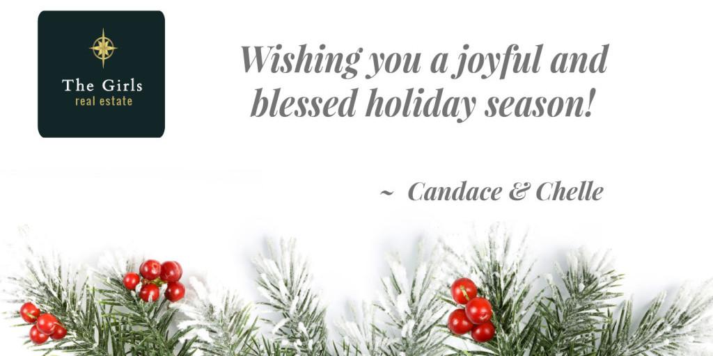bigstock-holiday-post-image