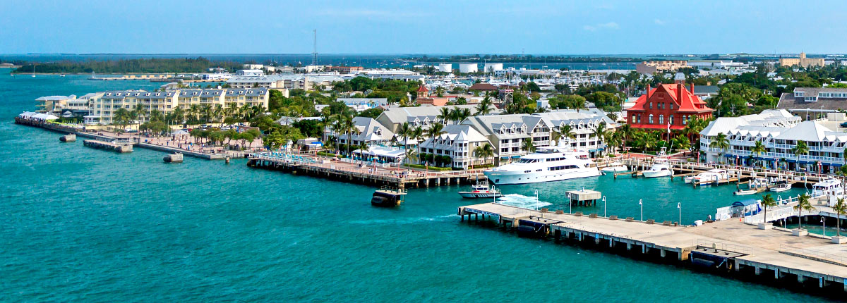 key west picture