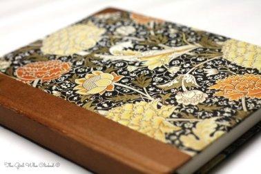 Journal-01