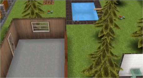 freeplay sims story two templates three guide part houses unfurnished