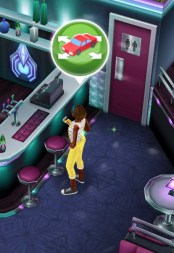 Check The Mail Sims Freeplay : check, freeplay, Freeplay-, Feature, Quest, Games