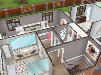 My Wishes for The Sims Freeplay in 2020 The Girl Who Games