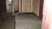 carpet padding remnants | Taraba Home Review