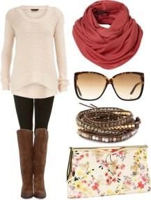fall-fashion-081113-09