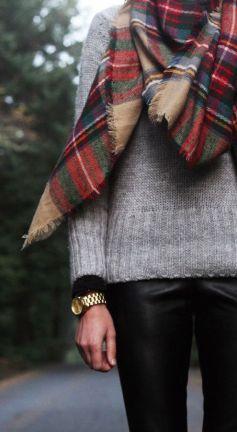 street-style-knit-scarf
