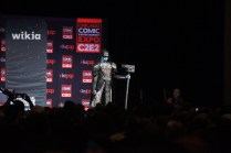 Cosplay Championships - Ronin