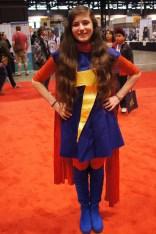 Another Ms. Marvel (Kamala Khan)
