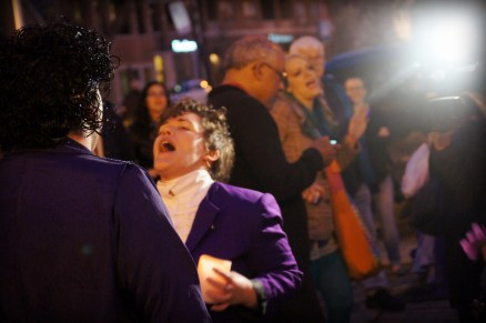 Remembering Prince: A Chicago Tribute