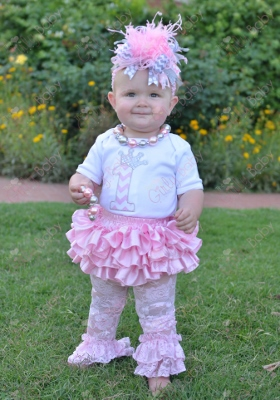 Cute Sad Baby Girl Wallpaper Baby Girl First Birthday Outfit 1st Birthday Clothing For