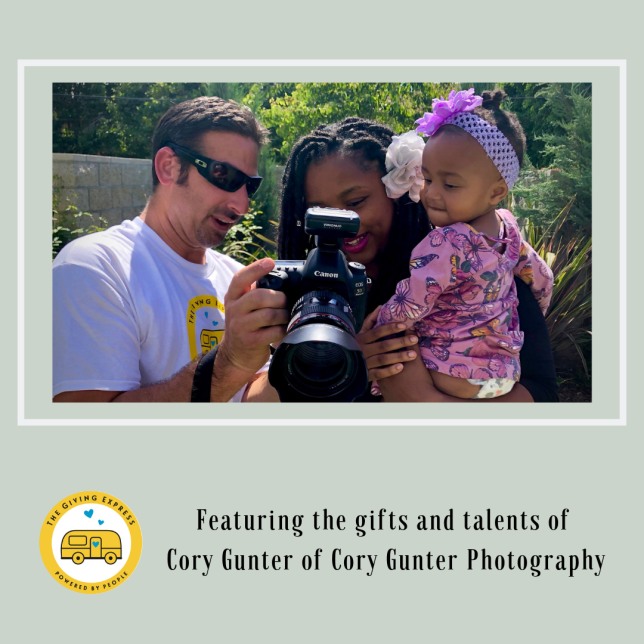 Featuring the gifts and talents of Cory Gunter of Cory Gunter Photography.png