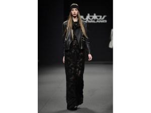 byblos-collezione-autunno-inverno-20132014_136638_big