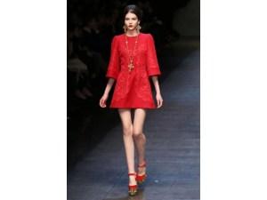 dolce-gabbana-collezione-moda-donna-autunno-inverno-20132014_136365_big