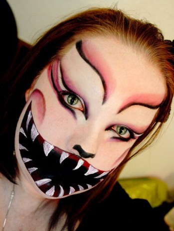 halloween-makeup-facepaint-face-paint-costume-scary_large