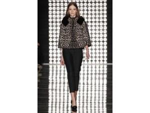 les-copains-collezione-autunno-inverno-20132014_135958_big