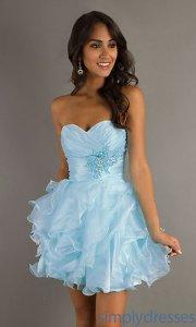 light-blue-dress-AL-3545-b