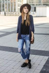 black-shellys-london-boots-navy-boyfriend-jeans-new-look-jeans_400