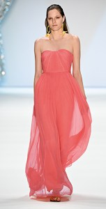 Marc_Cain_SS15_C_56_lo