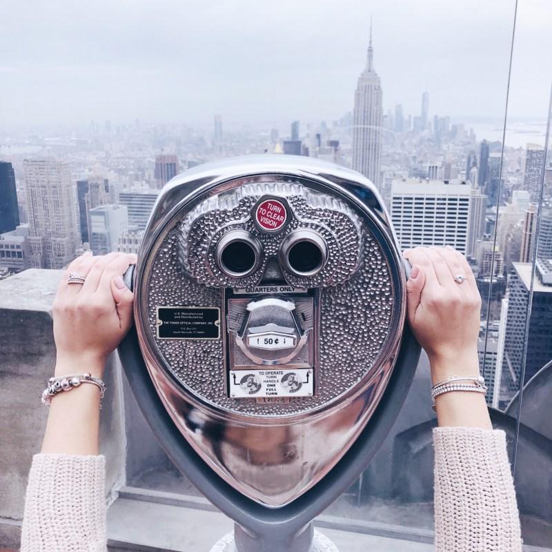 instagram-new-york-top-of-the-rock-foto