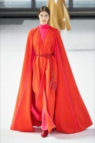 Caroline Herrera - pic by Vogue