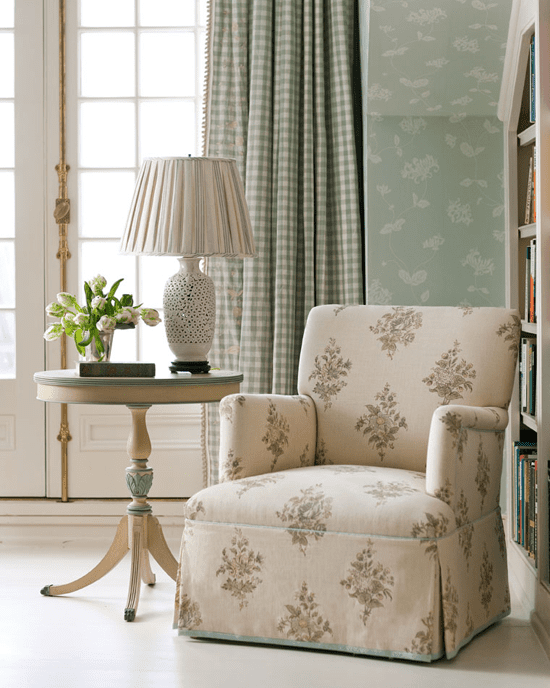 Chelsea Editions : chelsea, editions, Zoffany-chelsea-editions-chair-fabric-sallie-giordano