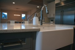 kitchen- sink