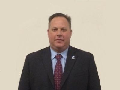 Larry Ostendorf