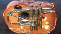 12-trumpet-in-hot-glass