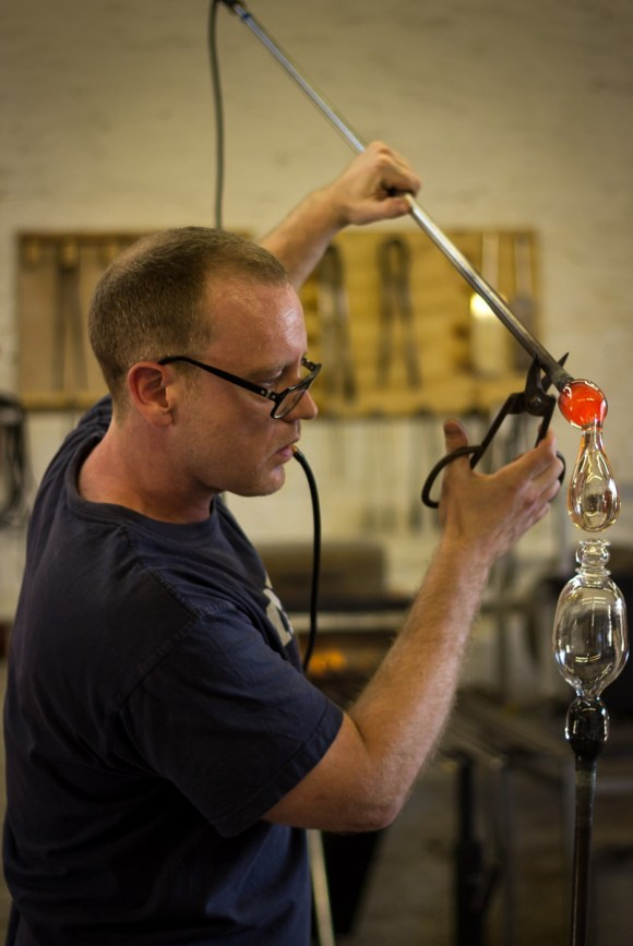 liam-reeves-venetian-glass-techniques-class-(1)
