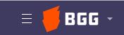 Board Game Geek logo