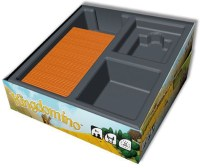 Kingdomino box insert