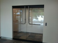 Interior Glass Office Doors | www.imgkid.com - The Image ...