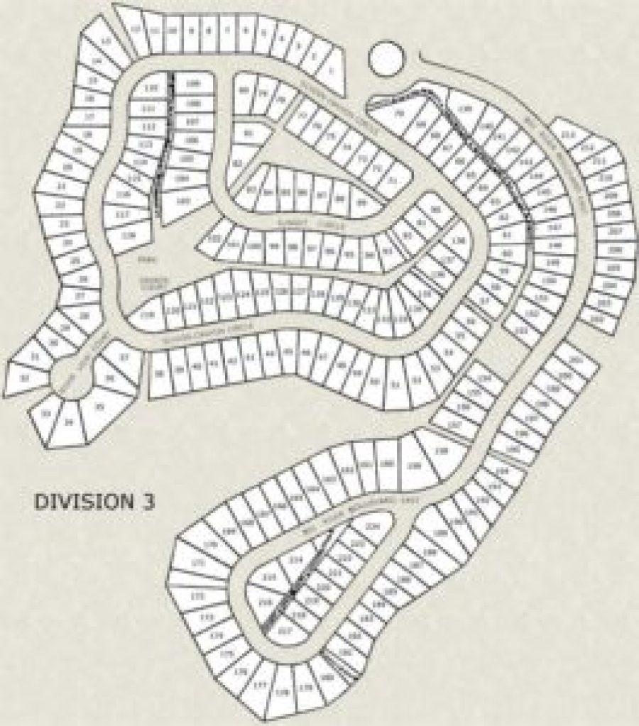 division3-newsite