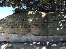inscription-in-the-rocks-at-the-point