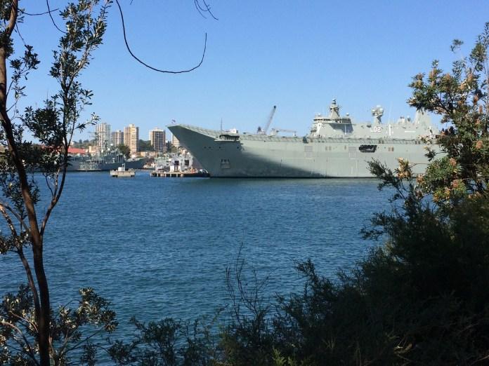 naval-base