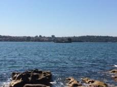 short-video-of-harbour