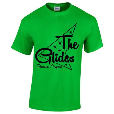 glides-green-black