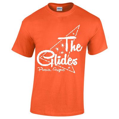 glides-orange-white