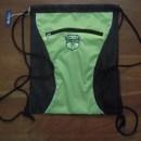 Dallas Clash Drawstring Bag 480x480