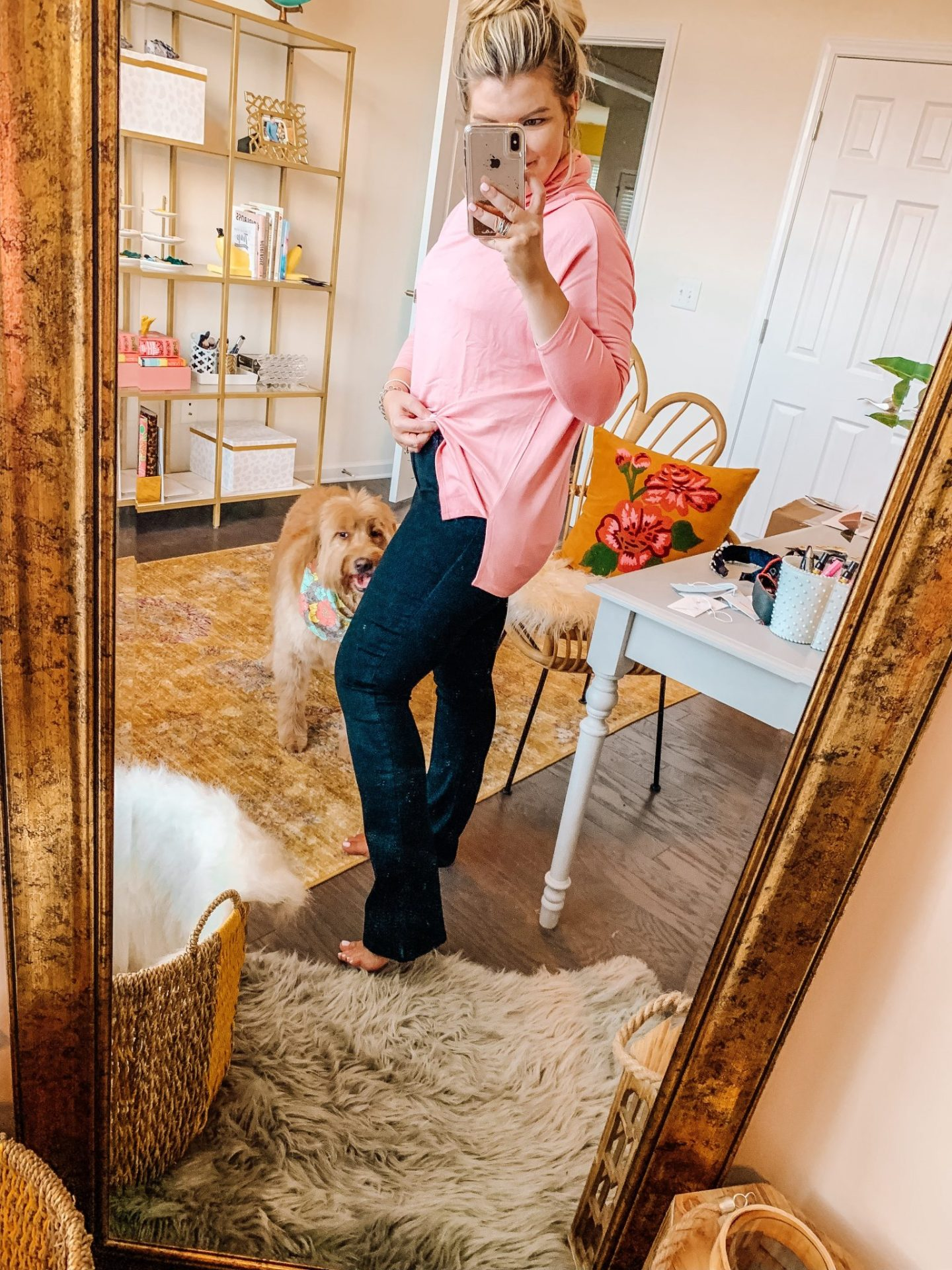 NSALE TOP PICKS | What I Bought From the Nordstrom Anniversary Sale | The Glitter Gospel