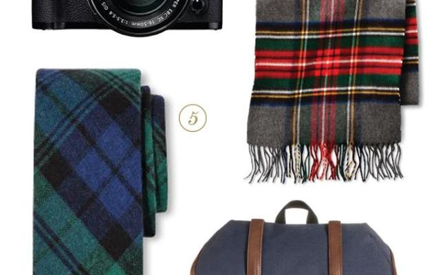 The Ultimate Target Gift Guide Including Gifts For Him