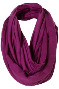 Scarves, Snoods and Shawls OH MY! | theglitterpost