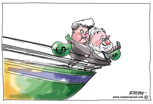 lula-and-dilma-cartoon