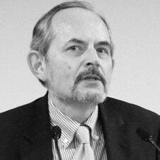 Georges Fauriol