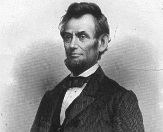 Did you know that Abraham Lincoln Created the Secret Service the Day he was Shot?