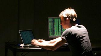 MiniDuke: New cyber-attack 'hacks governments' for political secrets