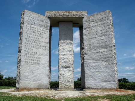 The_Georgia_Guidestones_Which_Advocate_A_Maximum