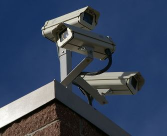 50 million cameras exposed to hackers due to massive security breach