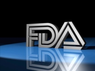 FDA Approves First GMO Flu Vaccine Containing Reprogrammed Insect Virus
